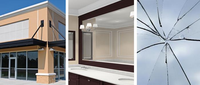 Elite Glass and Mirror, Myrtle Beach, SC | Glass Repair, Frameless ...